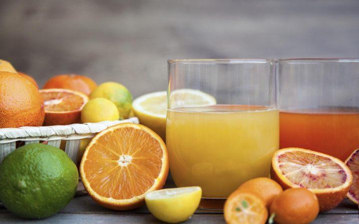 aliments-riche-en-vitamine-c