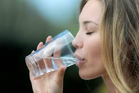 boire-de-l-eau