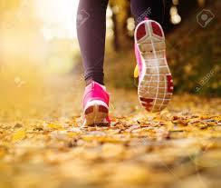 courir-en-automne