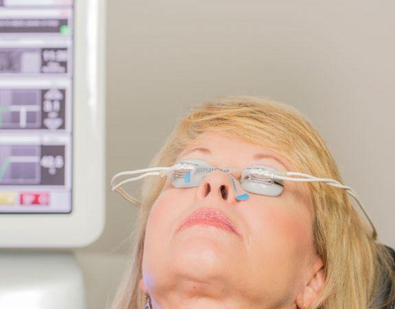 visionexpert-oeilsec-traitement