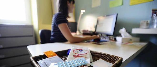 achat-medicament-en-ligne-2