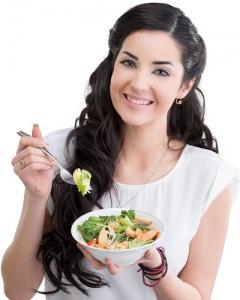 manger-et-maigrir